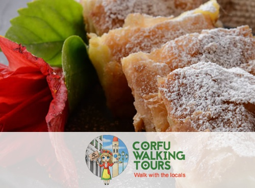 Corfu Food Tours